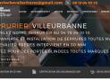 Serrurier Villeurbanne Chevalier Frères